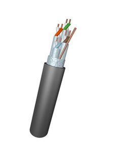 кабель ввгнг 2х1.5 мм2